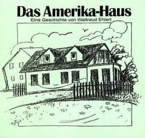 Das Amerika-Haus