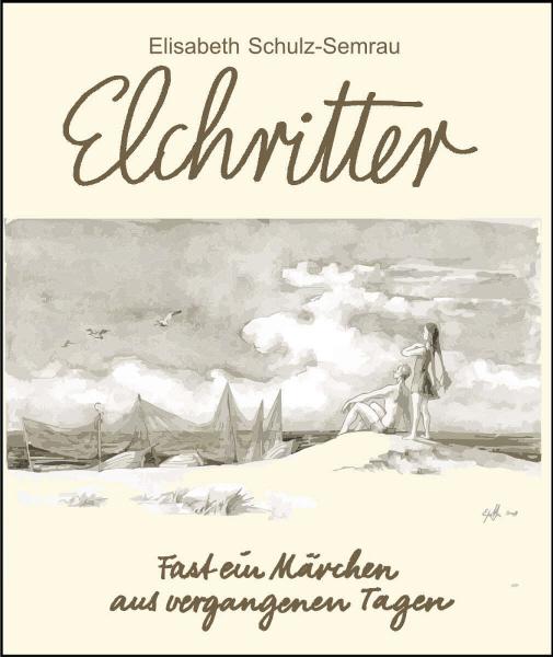 Elchritter