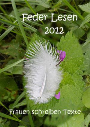 Feder Lesen 2012