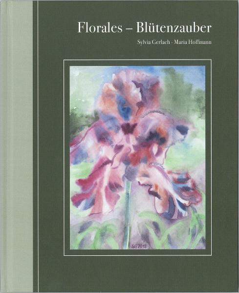 Florales - Blütenzauber