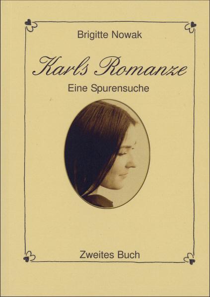 Karls Romanze 1