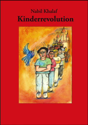 Kinderrevolution
