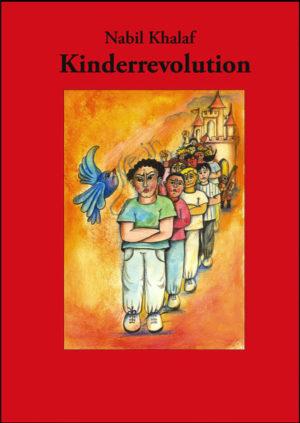Kinderrevolution