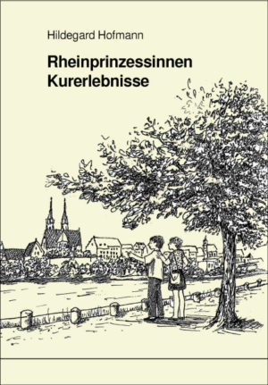 Rheinprinzessinnen