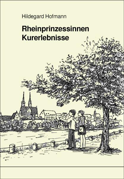 Rheinprinzessinnen