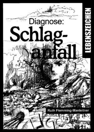 Diagnose: Schlaganfall