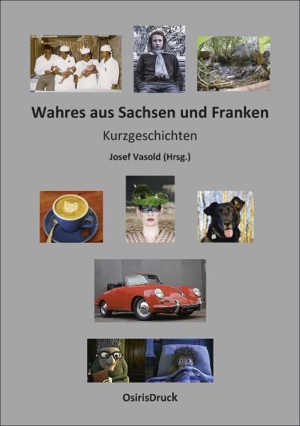 Wahres aus Sachsen und Franken