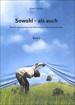 Armin Köhler, Sowohl als auch
